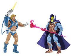 motu_classics___laser_power_he_man___laser_light_skeletor__3_