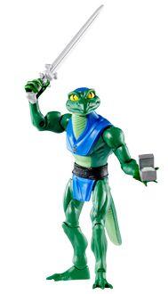 motu_classics___lizard_man__2_