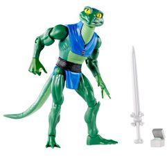 motu_classics___lizard_man__3_