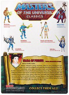 motu_classics___mara_of_primus__2_