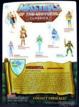 MOTU Classics - Mermista (1)