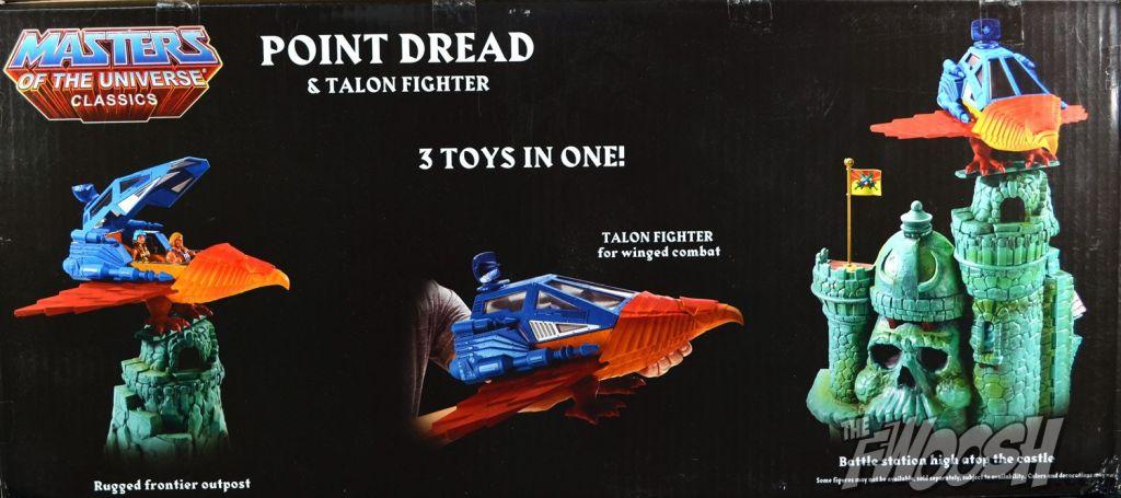 motu_classics___point_dread___talon_fighter_avec_teela