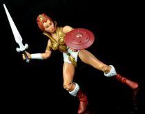 motu_classics___point_dread___talon_fighter_avec_teela__10_