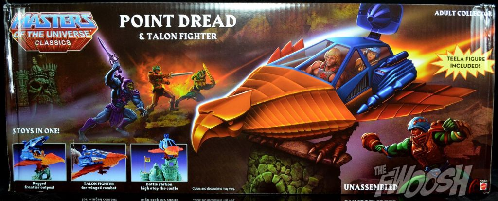 motu_classics___point_dread___talon_fighter_avec_teela__1_