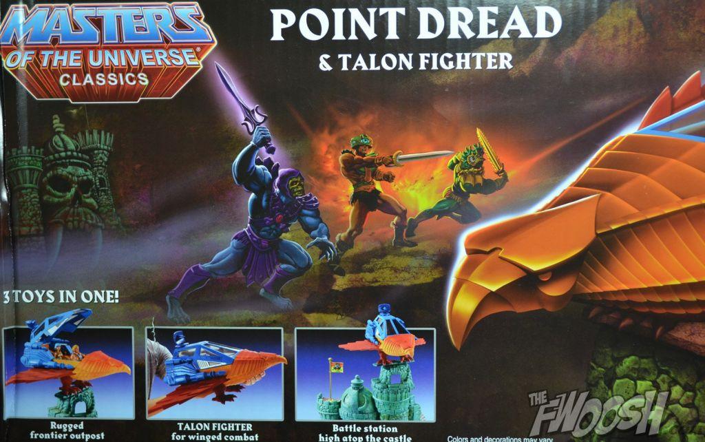 motu_classics___point_dread___talon_fighter_avec_teela__3_