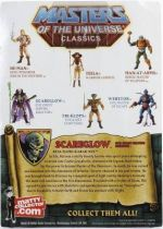 MOTU Classics - Scareglow