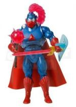 MOTU Classics - Sir Laser-Lot