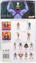 """MOTU Classics - Skeletor \""""Ultimate\"""" (Filmation)"""