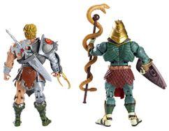 motu_classics___snake_armor_he_man___battle_armor_king_hssss__4_