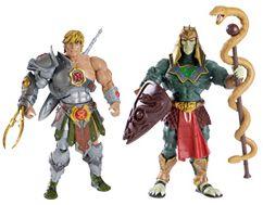 motu_classics___snake_armor_he_man___battle_armor_king_hssss__3_