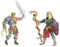 motu_classics___snake_armor_he_man___battle_armor_king_hssss__2_