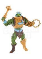 MOTU Classics - Snake Man-At-Arms