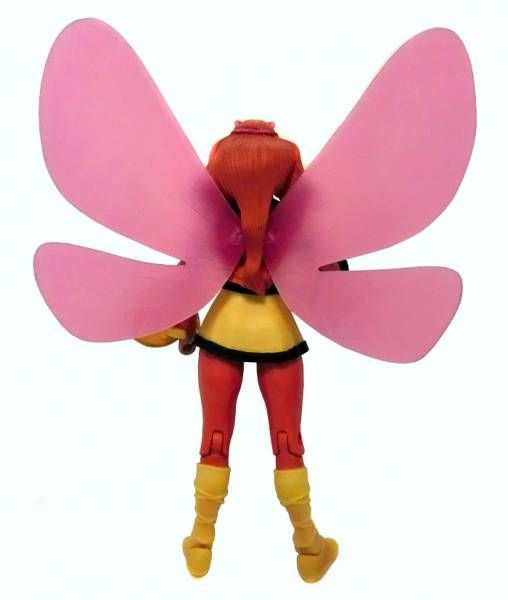 MOTU Classics - Sweet Bee