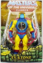 motu_classics___sy_klone_the_original