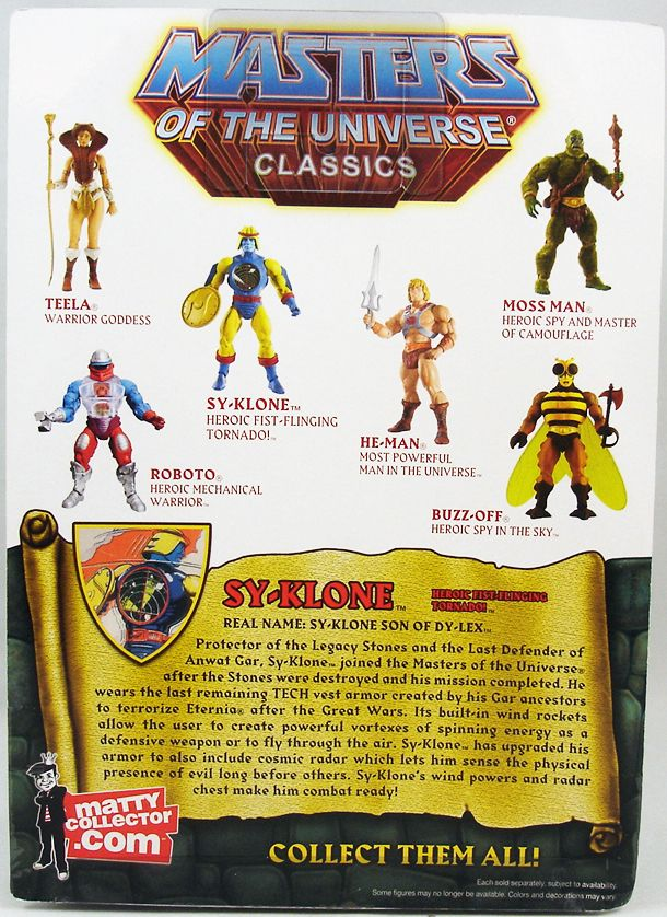 motu_classics___sy_klone_the_original__1_