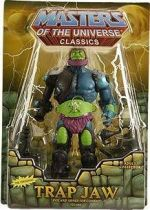 MOTU Classics - Trap Jaw (\'\'The Original\'\')