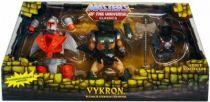MOTU Classics - Vykron (Tank Top)