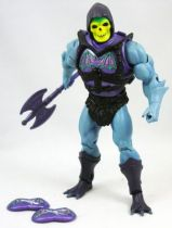 motu_classics_loose___battle_armor_skeletor