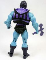 motu_classics_loose___battle_armor_skeletor__1_
