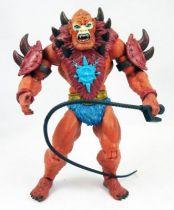 motu_classics_loose___beast_man