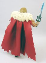 MOTU Classics loose - King Grayskull