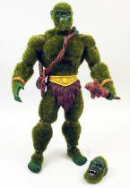 MOTU Classics loose - Moss Man