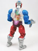 MOTU Classics loose - Roboto