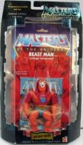 MOTU Commemorative Series - Beast Man