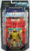 MOTU Commemorative Series - Buzz-Off