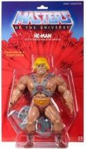 MOTU Giants - He-Man