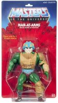 motu_giants___man_at_arms