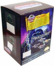MOTU Icon Heroes - Castle Grayskull Business Card Holder
