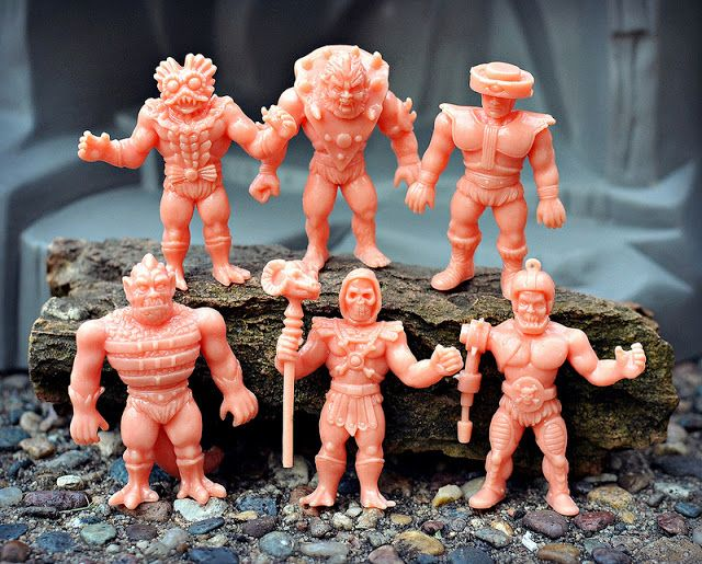 motu_m.o.t.u.s.c.l.e.___set_de_12_mini_figurines_gomme___super7__3_