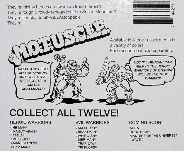 motu_m.o.t.u.s.c.l.e.___set_de_12_mini_figurines_gomme___super7__1_
