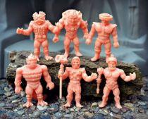 motu_m.o.t.u.s.c.l.e.___set_de_12_mini_figurines_gomme___super7__3_