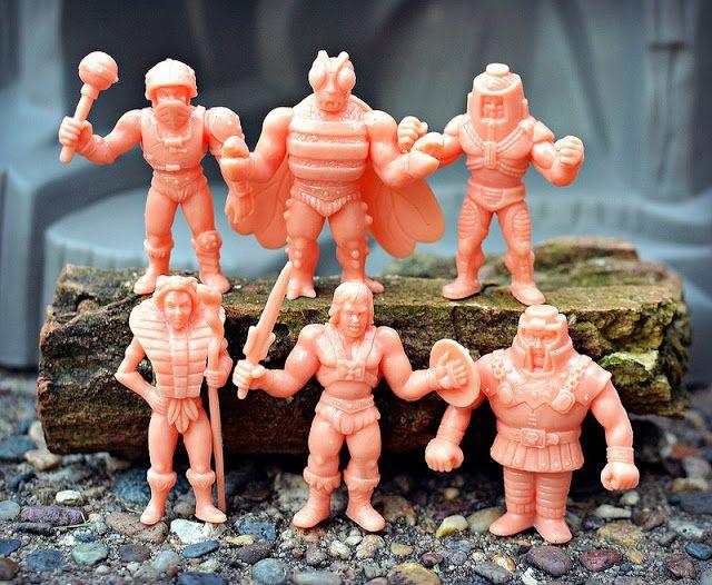 motu_m.o.t.u.s.c.l.e.___set_de_12_mini_figurines_gomme___super7__2_