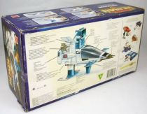 MOTU New Adventures of He-Man - Astrosub (Europe box)