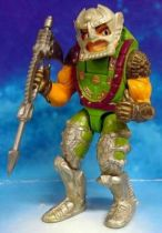 MOTU New Adventures of He-Man - Butthead (loose)