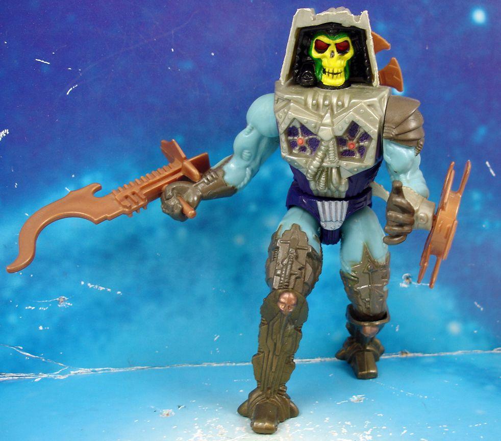 motu_new_adventures_of_he_man___discs_of_doom_skeletor__skeletor_disques_du_mal_loose__2_