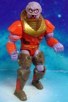 MOTU New Adventures of He-Man - Hook\'em Flogg (loose)