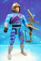 MOTU New Adventures of He-Man - Nocturna (loose)