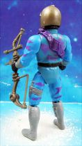 MOTU New Adventures of He-Man - Nocturna (loose)