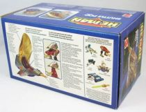 motu_new_adventures_of_he_man___shuttle_pod_boite_europe__2_