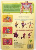 MOTU New Adventures of He-Man - Spinwit  Tornado carte Europe (1)