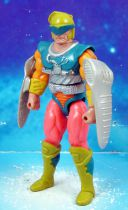 MOTU New Adventures of He-Man - Spinwit / Tornado (loose)