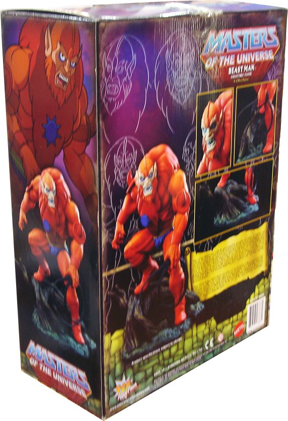 motu_pop_culture_shock___statue_beast_man__3_