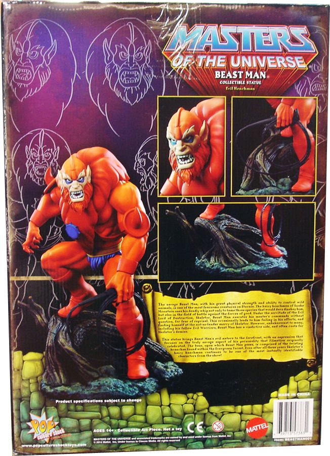 motu_pop_culture_shock___statue_beast_man__2_
