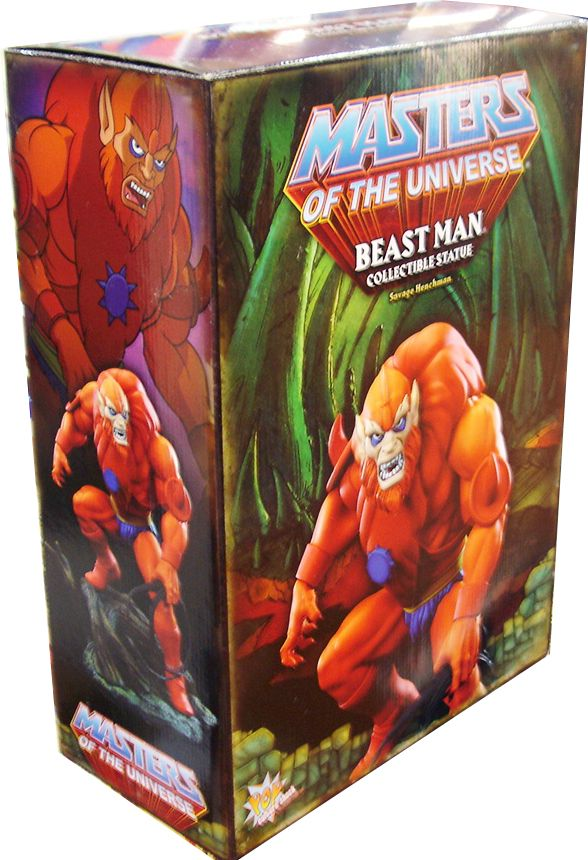 motu_pop_culture_shock___statue_beast_man__1_