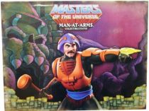 motu_pop_culture_shock___statue_man_at_arms_echelle_1_4