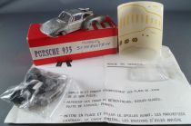 MRE Porsche 935 Mugello Schornstein Kit Métal 1/43 Neuf Boite